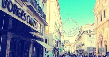 3, 4, 5 stars hotels in Chiado and Bairro Alto
