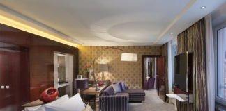 Top 10 hotels in Baixa