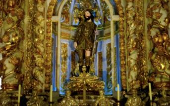 Igreja São Roque