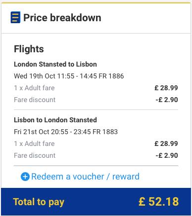 cheap-flights-lisbon-autumn