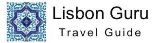 Lisbon Guru