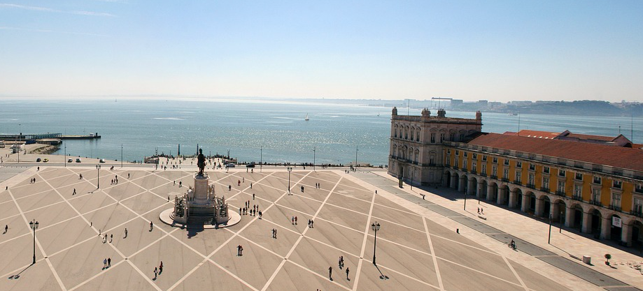 Lisbon: Officially the Best City Destination