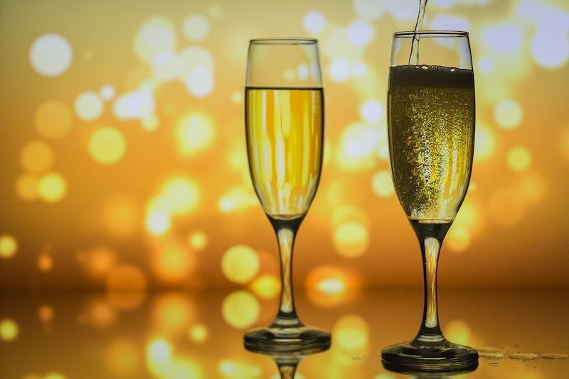 8 Ways to Celebrate New Year's Eve in Lisbon